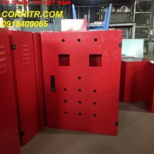 Tủ điện 800x600x300