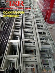 thang-cap-200x100-son-tinh-dien