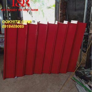 Tủ PCCC âm tường 1100x600x180