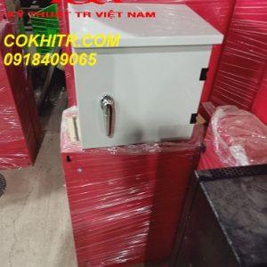 tủ điện 300x400
