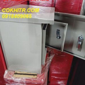 tủ điện ngoài trời 300x400